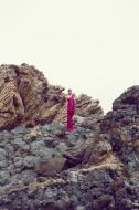 REVISTA YA ESPECIAL MODA INVIERNO 2014 FOTOGRAFIA: NACHO ROJAS PRODUCCION: CARMEN ROSA ECHEÑIQUE MAQUILLAJE Y PELO: MARCELO BHANU PARA M.A.C. MODELO: JANA -WLM-