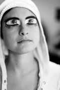 SHOW JANI DUEÑAS NESCAFE DE LAS ARTES MARZO 2019 HORREGIAS FOTOGRAFIA: SEBASTIAN UTRERAS